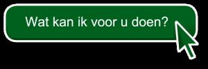 bt_watkanikdoen
