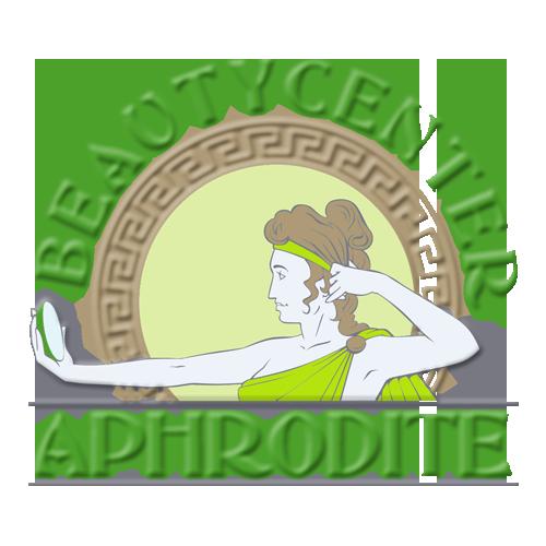 Beautycenter Aphrodite Yerseke