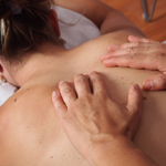 massage beautycenter Aphrodite